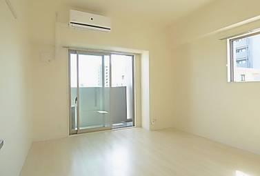 Avanti 905号室 (名古屋市千種区 / 賃貸マンション)