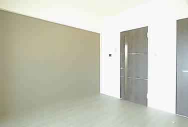Avanti 1002号室 (名古屋市千種区 / 賃貸マンション)