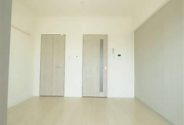 Avanti 1003号室 (名古屋市千種区 / 賃貸マンション)