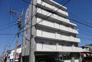 ST PLAZA FUKIAGE 402号室 (名古屋市千種区 / 賃貸マンション)