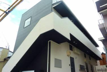 プレリュード左京山(プレリュードサキョウヤマ) 103号室 (名古屋市緑区 / 賃貸アパート)