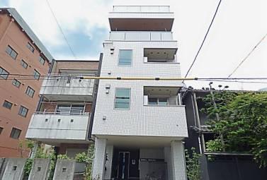 DWELL SAKURA 202号室号室 (名古屋市中村区 / 賃貸アパート)