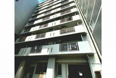 センチュリー栄 602号室 (名古屋市中区 / 賃貸マンション)