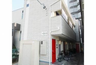 ポルト・ボヌールU II B号室 (名古屋市港区 / 賃貸アパート)