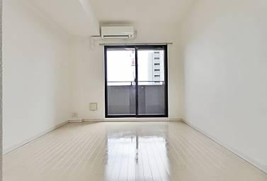 プライムアーバン泉 1517号室 (名古屋市東区 / 賃貸マンション)