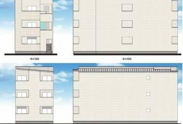 Beatus東別院(ビータスヒガシベツイン) 101号室 (名古屋市昭和区 / 賃貸アパート)