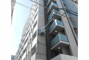 プレミアムコート新栄 806号室 (名古屋市中区 / 賃貸マンション)