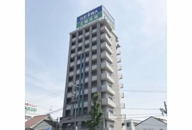 ミコノス山王 801号室 (名古屋市中川区 / 賃貸マンション)