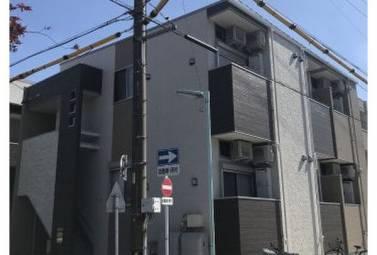 Maison Etoa 103号室 (名古屋市中川区 / 賃貸アパート)