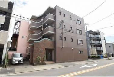 CASA PAZZO 301号室 (名古屋市昭和区 / 賃貸マンション)