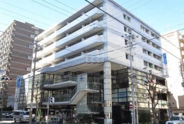 アーク上前津ビル 706号室 (名古屋市中区 / 賃貸マンション)