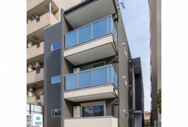 クラージュ平安 103号室 (名古屋市北区 / 賃貸アパート)