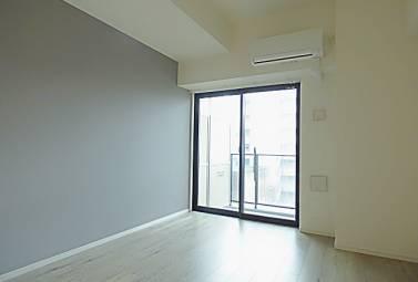 レジーナ鶴舞 0602号室 (名古屋市中区 / 賃貸マンション)