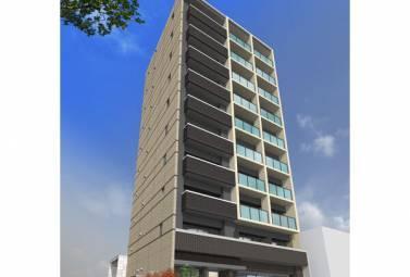 グレインヒルズ 603号室 (名古屋市千種区 / 賃貸マンション)