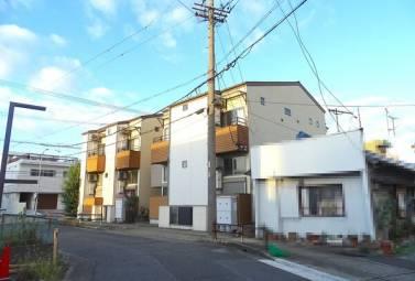 ビルーチェB 101号室 (名古屋市中川区 / 賃貸アパート)