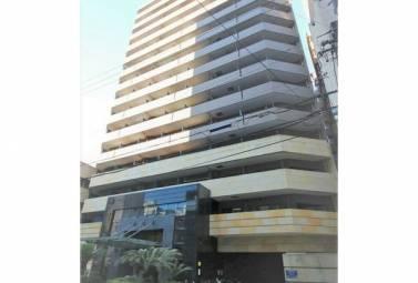 プライムアーバン泉 0609号室 (名古屋市東区 / 賃貸マンション)