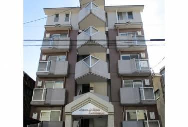 メゾンドボヌー上名古屋 101号室 (名古屋市西区 / 賃貸マンション)