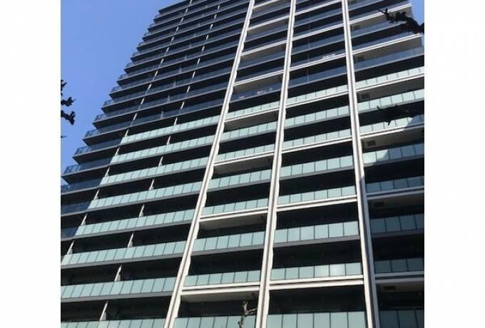 プラウドタワー名古屋丸の内 1606号室 (名古屋市中区 / 賃貸マンション)