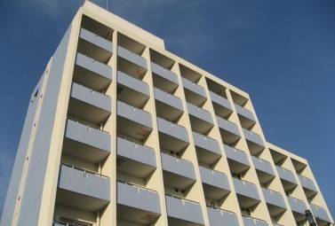 ルラシオン阿由知通 402号室 (名古屋市昭和区 / 賃貸マンション)