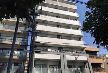 フローライト上前津 702号室 (名古屋市中区 / 賃貸マンション)