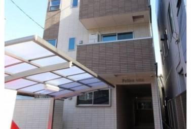 フェリーチェ ヴィータ 201号室 (名古屋市西区 / 賃貸アパート)