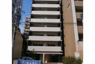 ステージSAWA 502号室 (名古屋市中区 / 賃貸マンション)
