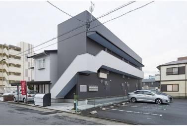 Adagio(アダージオ) 103号室 (名古屋市昭和区 / 賃貸アパート)