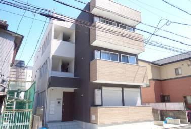 ジュネス千種 102号室 (名古屋市千種区 / 賃貸アパート)