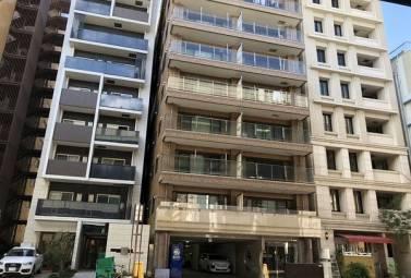 R-Court泉 606号室 (名古屋市東区 / 賃貸マンション)