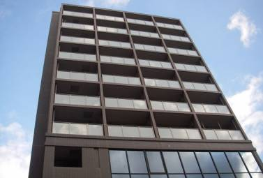 ディアコート白川 906号室 (名古屋市中区 / 賃貸マンション)