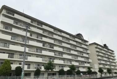 里水マンションB 705号室 (尾張旭市 / 賃貸マンション)