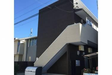 キュリオシティ 202号室 (名古屋市守山区 / 賃貸アパート)