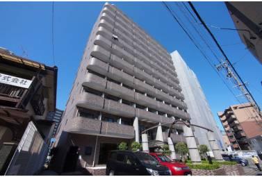 朝日プラザ名古屋ターミナルスクエア 1211号室 (名古屋市中村区 / 賃貸マンション)