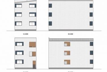 Luana(ルアナ) 201号室 (名古屋市中川区 / 賃貸アパート)
