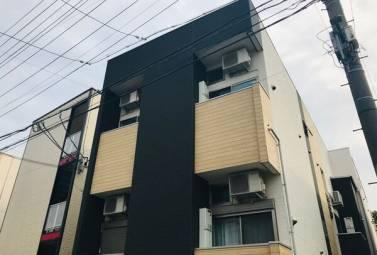 アヴェルタージュみずほ 103号室 (名古屋市瑞穂区 / 賃貸アパート)