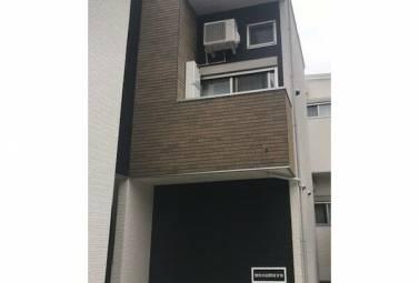 ハーモニーテラス楓 101号室 (名古屋市北区 / 賃貸アパート)