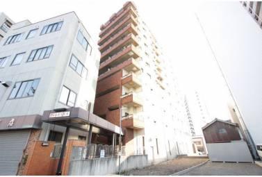 フレックス大須 502号室 (名古屋市中区 / 賃貸マンション)