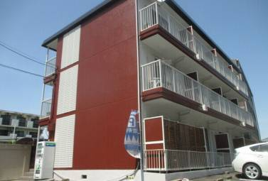 ヴァンベール本郷 103号室 (名古屋市名東区 / 賃貸マンション)