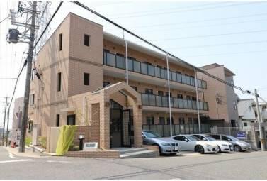 グランデフュエルーザ 303号室 (名古屋市名東区 / 賃貸マンション)