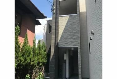 ハーモニーテラス新鳴海 102号室 (名古屋市緑区 / 賃貸アパート)