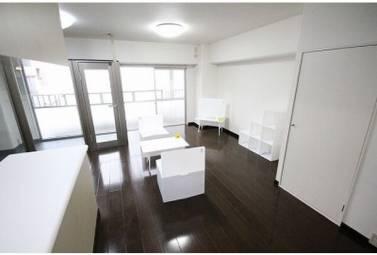 日商岩井栄ハイツ 201・204・901 901号室 (名古屋市東区 / 賃貸マンション)