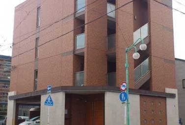 ウィング金山 403号室 (名古屋市熱田区 / 賃貸マンション)