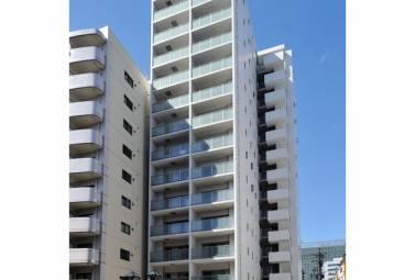 KDXレジデンス東桜II 905号室 (名古屋市東区 / 賃貸マンション)