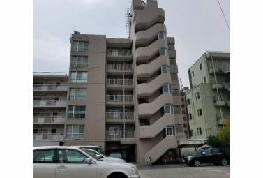 ユニバースビル 5B号室 (名古屋市東区 / 賃貸マンション)