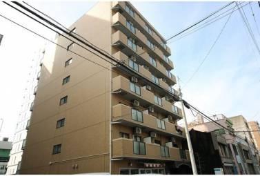 ヴェルジュコートI 0601号室 (名古屋市中区 / 賃貸マンション)