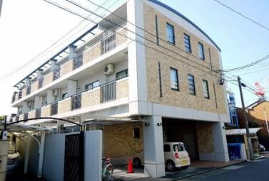 カーサ北山 101号室 (名古屋市昭和区 / 賃貸マンション)