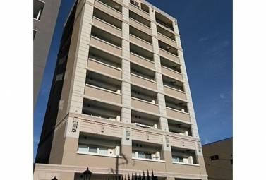 レジデンス東矢場 703号室 (名古屋市東区 / 賃貸マンション)