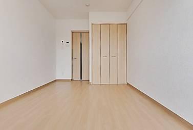 A・City瑞穂雁道 313号室 (名古屋市瑞穂区 / 賃貸マンション)