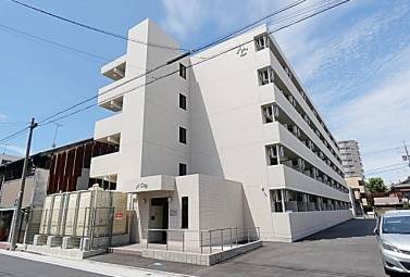 A・City瑞穂雁道 402号室 (名古屋市瑞穂区 / 賃貸マンション)