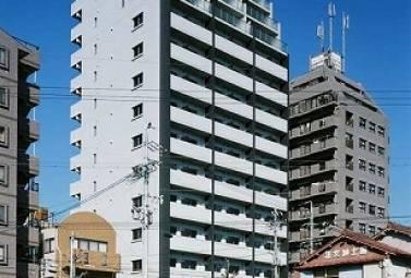 プロシード金山 1304号室 (名古屋市中区 / 賃貸マンション)